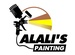 AlAli's Painting Inc.  - Western Shore