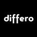 Differo Ltd. - Upper Hammonds Plains