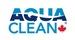 AquaMedia Inc. - Bedford