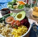 Freshii - Scotia Square Catering - Halifax
