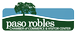 Paso Robles Chamber of Commerce - Paso Robles