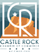 Castle Rock Chamber of Commerce - Castle Rock