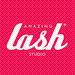 Amazing Lash Studio - Englewood