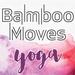Bamboo Moves Yoga - Englewood