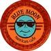 Blue Moon Mexican Café - Englewood