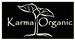 Karma Organic Spa - Englewood