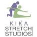 Kika Stretch Studios Englewood - Englewood