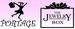 Portage & The Jewelry Box - Englewood