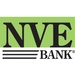 NVE Bank - Englewood