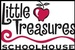 Little Treasures Schoolhouse - Reading