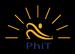 PhiT, LLC - READING