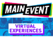 Main Event Entertainment - Shenandoah