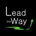 Lead the Way Development Inc - Red Deer