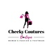 Cheeky Coutures Boutique - Red Deer County