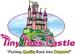 Tiny Toes Castle Ltd. - Red Deer