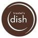 Trostel's Dish - Clive