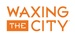 Waxing the City - Clive