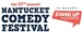 Nantucket Comedy Festival - Nantucket