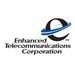 Enhanced Telecommunications Corporation - Batesville