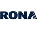 RONA Inc. - Vernon