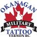 Okanagan Military Tattoo Society - Vernon