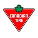 Canadian Tire - vernon