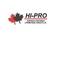 Hi-Pro Corporate Sportswear - Vernon