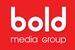 Bold Media Group - Vernon