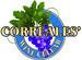 Correales' Wine Cellar - Vernon