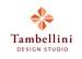 Tambellini Design Studio Inc - Vernon