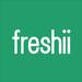 Freshii - Vernon
