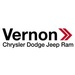 Vernon Chrysler Dodge Ltd. - Vernon
