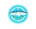 Yellowknife Sportfishing Adventures - Yellowknife