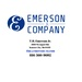 Emerson & Co., LLC - Kansas City