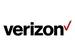 Wireless Zone Verizon Dealer - Littleton