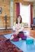 Restorative Health Therapies, LLC - Littleton