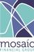 Mosaic Financial Group - Mount Vernon
