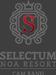 Selectum Noa Resort Cam Ranh - Khanh Hoa