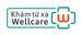 Wellcare - Ho Chi Minh City