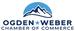 Ogden-Weber Chamber of Commerce - Ogden