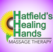 Hatfield's Healing Hands - Wilmington