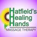 Hatfield's Healing Hands - Wilmington