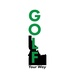 Golf Your Way - Eagle