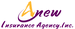 Anew Insurance Agency, Inc. - Stoughton