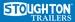 Stoughton Trailers, LLC - Stoughton