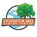 Stoughton Area Senior Center - Stoughton