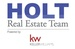 Holt Real Estate Team powered by Keller Williams Realty - Monona