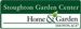 Stoughton Garden Center, Inc. - Stoughton