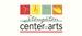 Stoughton Center for the Arts, Inc. - Stoughton