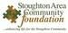 Stoughton Area Community Foundation - Stoughton